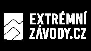 Extrémní závody